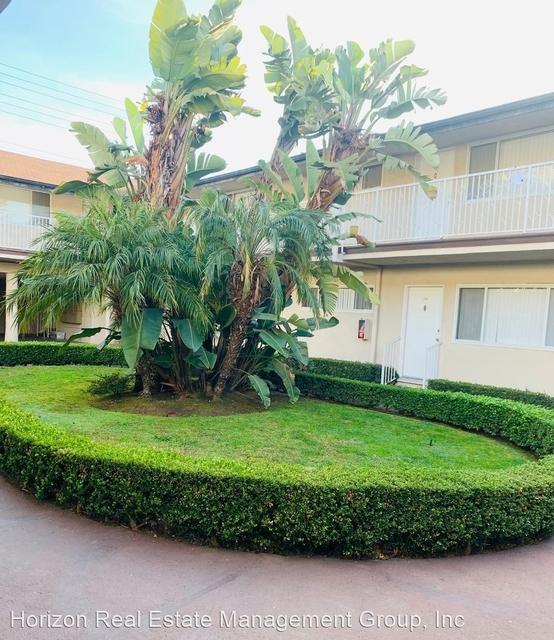 1 Bedroom, North Inglewood Rental in Los Angeles, CA for $1,575 - Photo 1