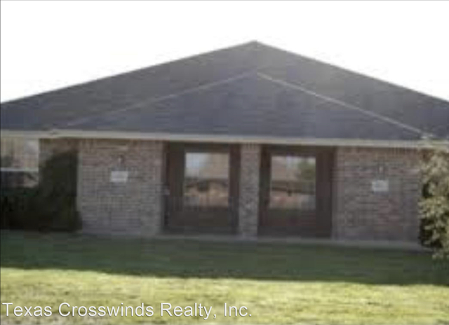 3 Bedrooms, Bryan-College Station Rental in Bryan-College Station Metro Area, TX for $1,195 - Photo 1
