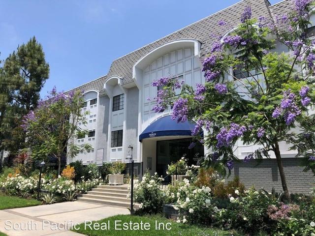 1 Bedroom, Van Nuys Rental in Los Angeles, CA for $1,950 - Photo 1