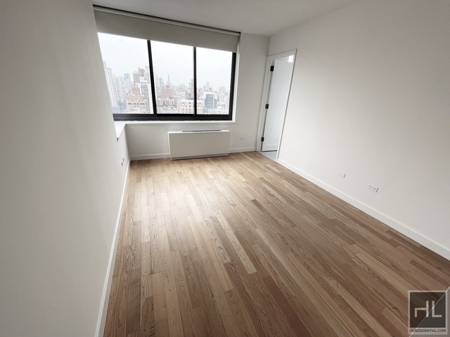 1 Bedroom, Manhattan Valley Rental in NYC for $5,850 - Photo 1