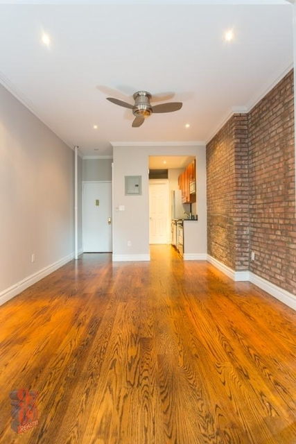 1 Bedroom, Rose Hill Rental in NYC for $3,095 - Photo 1