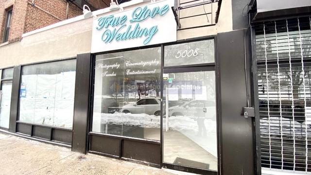 Studio, Inwood Rental in NYC for $3,125 - Photo 1