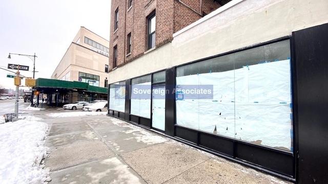 Studio, Inwood Rental in NYC for $8,400 - Photo 1