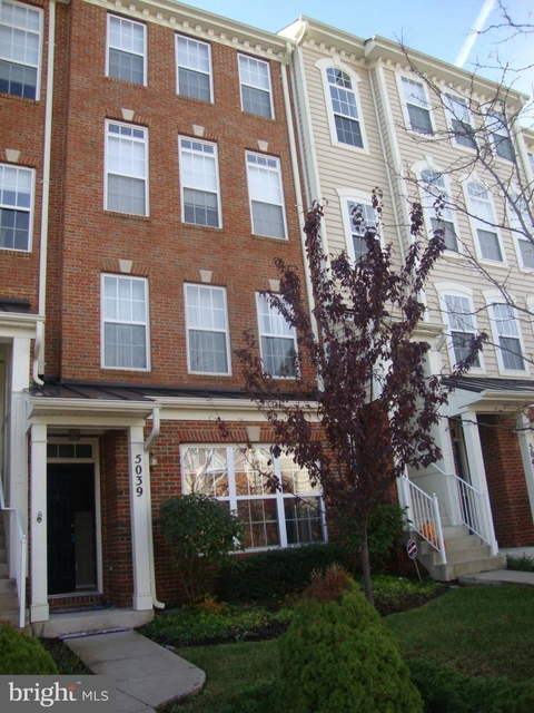 2 Bedrooms, County Center Condominiums Rental in Washington, DC for $1,975 - Photo 1