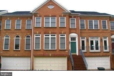 3 Bedrooms, Gosnell Rental in Washington, DC for $3,800 - Photo 1