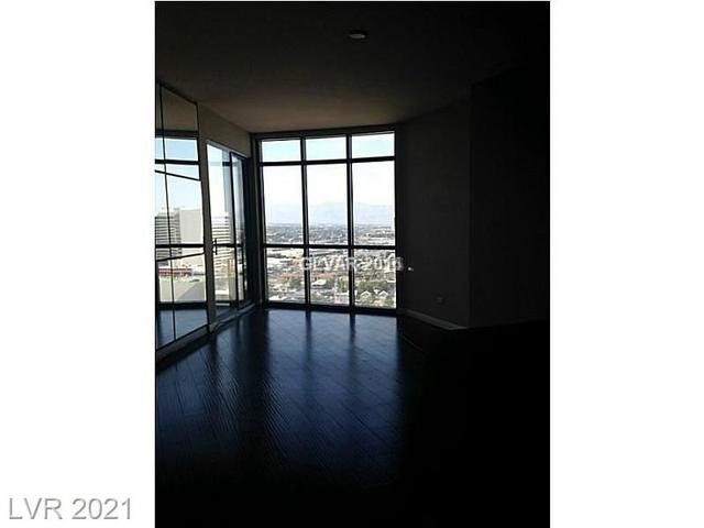 1 Bedroom, Gateway District Rental in Las Vegas, NV for $2,100 - Photo 1
