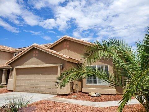 3 Bedrooms, Mountain Park Ranch Rental in Phoenix, AZ for $2,850 - Photo 1