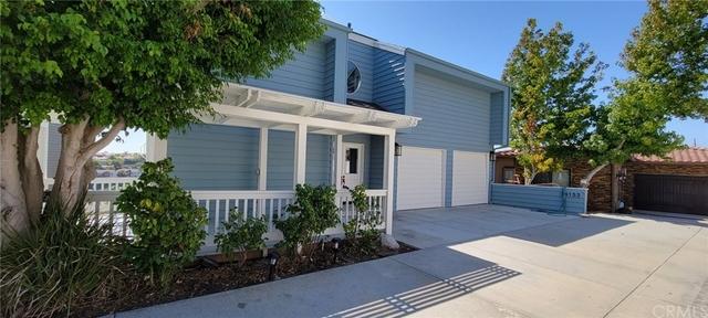 4 Bedrooms, Orange Rental in Mission Viejo, CA for $6,500 - Photo 1