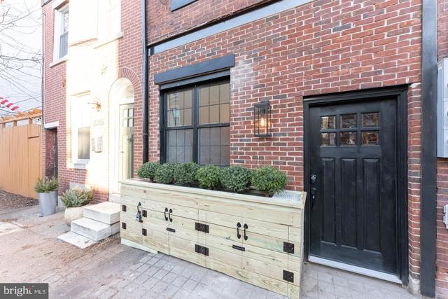 Studio, Kensington Rental in Philadelphia, PA for $1,500 - Photo 1
