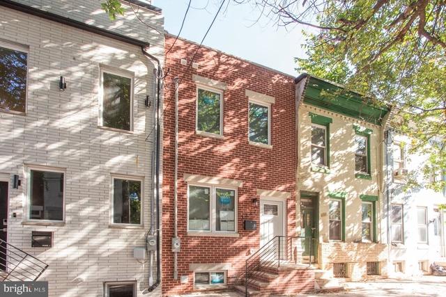 2 Bedrooms, Point Breeze Rental in Philadelphia, PA for $1,850 - Photo 1
