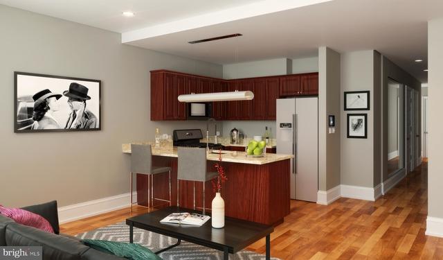 1 Bedroom, Northern Liberties - Fishtown Rental in Philadelphia, PA for $2,268 - Photo 1