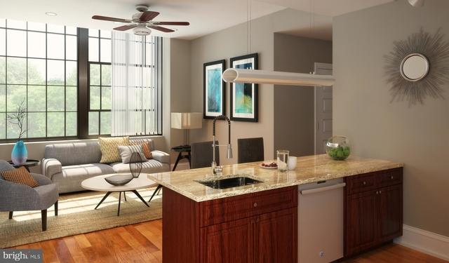 1 Bedroom, Northern Liberties - Fishtown Rental in Philadelphia, PA for $1,655 - Photo 1
