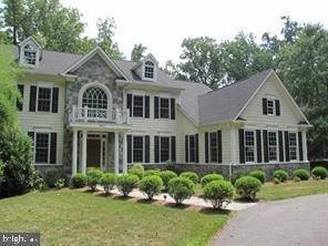 5 Bedrooms, Potomac Rental in Washington, DC for $7,500 - Photo 1