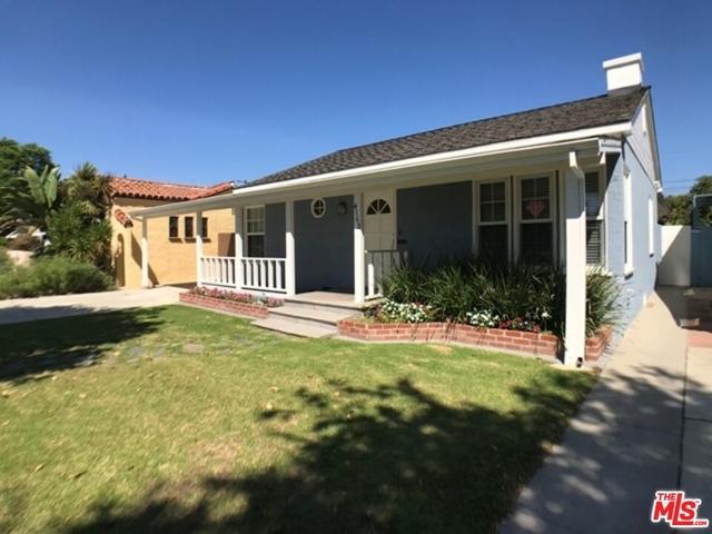 3 Bedrooms, Marina del Rey Rental in Los Angeles, CA for $5,995 - Photo 1