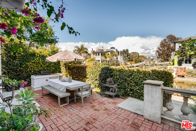 4 Bedrooms, Venice Canals Rental in Los Angeles, CA for $10,000 - Photo 1