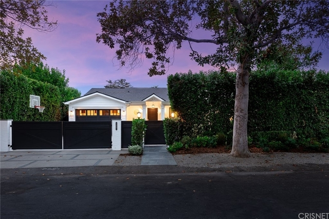 4 Bedrooms, Valley Village Rental in Los Angeles, CA for $14,950 - Photo 1