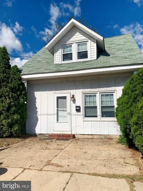 1 Bedroom, Gloucester Rental in Philadelphia, PA for $1,200 - Photo 1