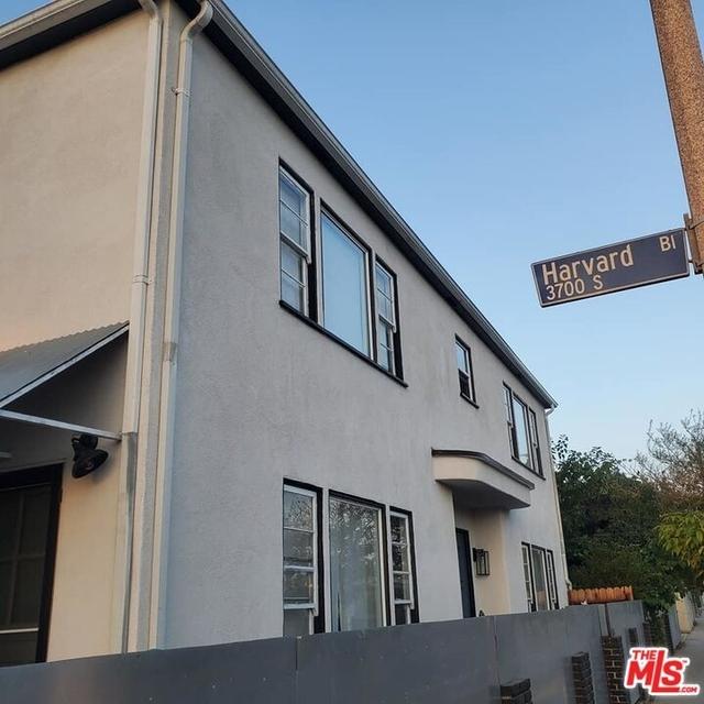 3 Bedrooms, Congress North Rental in Los Angeles, CA for $3,450 - Photo 1