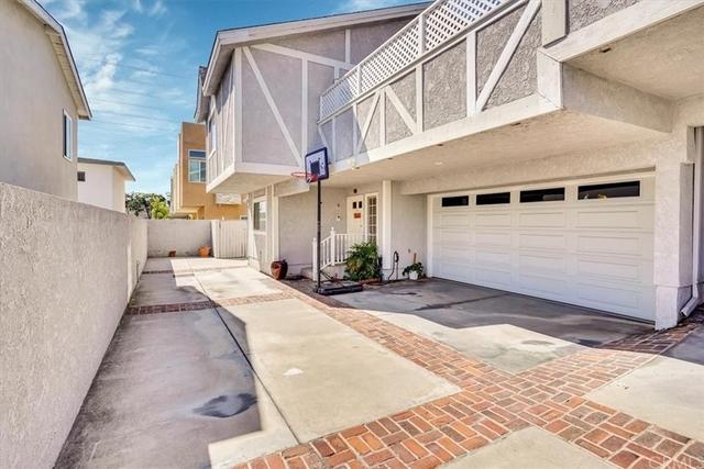 3 Bedrooms, North Redondo Beach Rental in Los Angeles, CA for $4,500 - Photo 1
