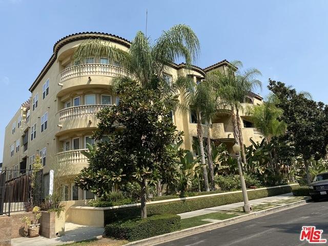 3 Bedrooms, Studio City Rental in Los Angeles, CA for $4,500 - Photo 1