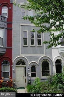 Studio, Stanton Park Rental in Baltimore, MD for $1,480 - Photo 1