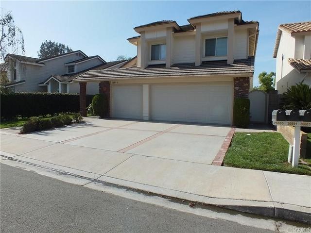 4 Bedrooms, Auburn Ridge Rental in Los Angeles, CA for $4,395 - Photo 1
