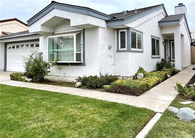 3 Bedrooms, Orange Rental in Los Angeles, CA for $3,300 - Photo 1