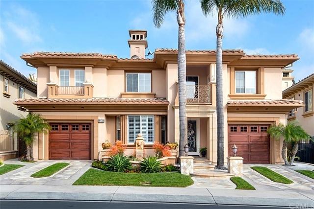 4 Bedrooms, Orange Rental in Mission Viejo, CA for $15,000 - Photo 1