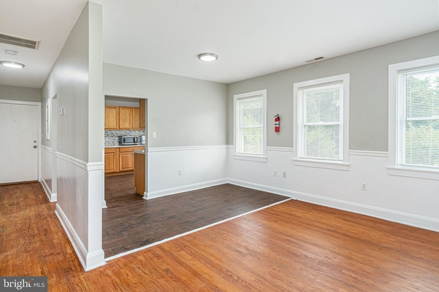2 Bedrooms, Middle River Rental in Baltimore, MD for $1,200 - Photo 1