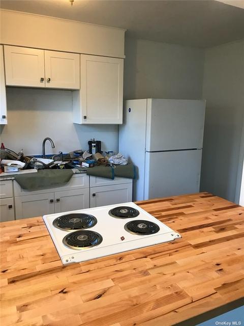 1 Bedroom, Oakdale Rental in Long Island, NY for $1,750 - Photo 1