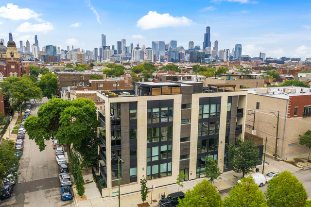 3 Bedrooms, West Town Rental in Chicago, IL for $4,995 - Photo 1