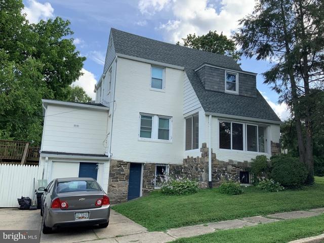 1 Bedroom, Lake Walker Rental in Baltimore, MD for $1,100 - Photo 1