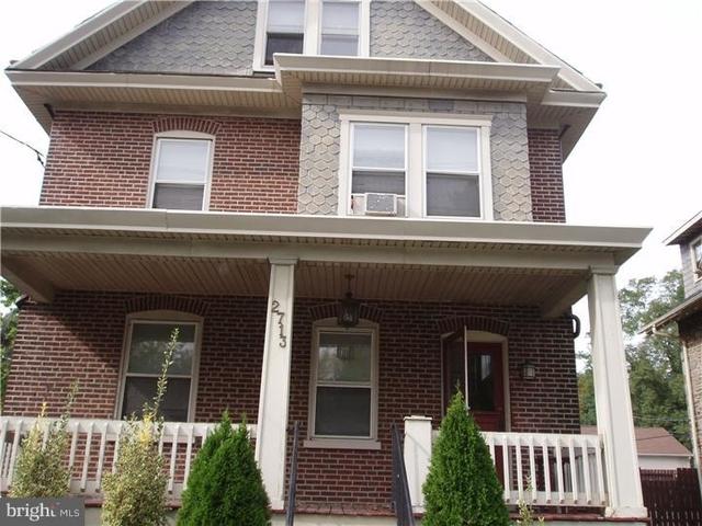 1 Bedroom, Ninth Ward Rental in Philadelphia, PA for $1,100 - Photo 1