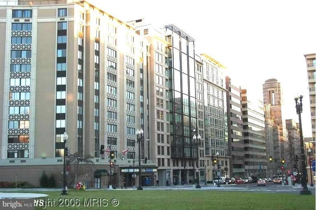 2 Bedrooms, Downtown - Penn Quarter - Chinatown Rental in Washington, DC for $4,000 - Photo 1