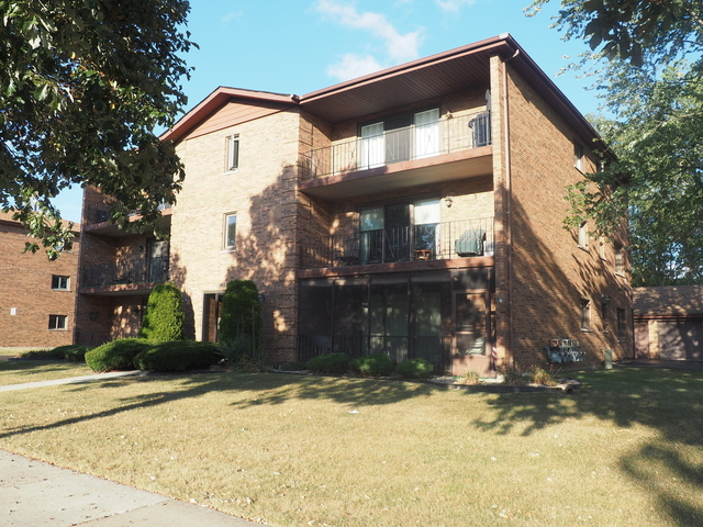 2 Bedrooms, Orland Rental in Chicago, IL for $1,650 - Photo 1