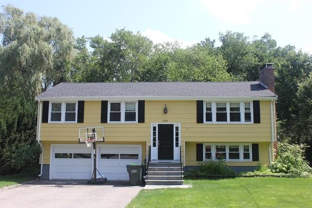 3 Bedrooms, Needham Rental in Boston, MA for $3,600 - Photo 1