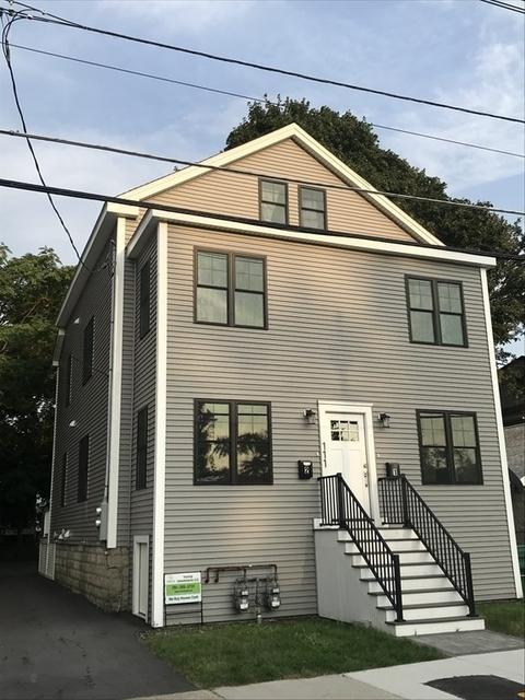 3 Bedrooms, Glenwood Rental in Boston, MA for $3,400 - Photo 1