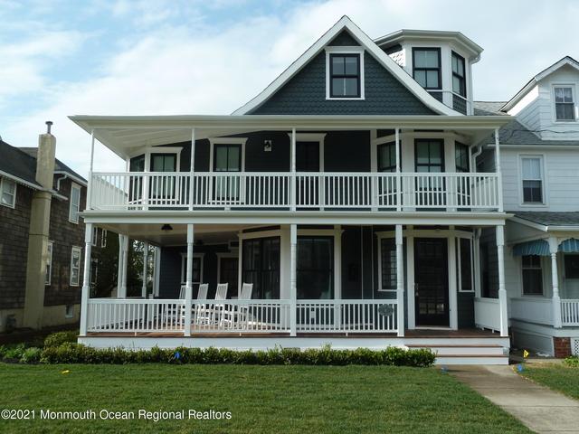 3 Bedrooms, Neptune Rental in North Jersey Shore, NJ for $4,700 - Photo 1