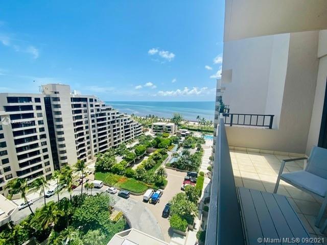 3 Bedrooms, Village of Key Biscayne Rental in Miami, FL for $12,000 - Photo 1