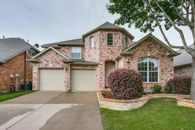 4 Bedrooms, Wellington Estates Rental in Denton-Lewisville, TX for $2,995 - Photo 1