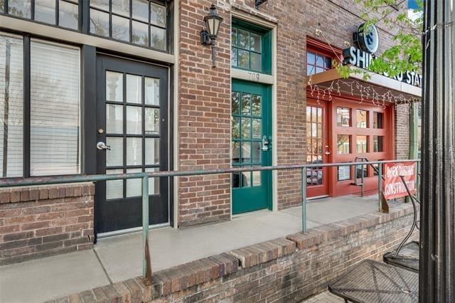 2 Bedrooms, Fairmount Rental in Dallas for $2,150 - Photo 1