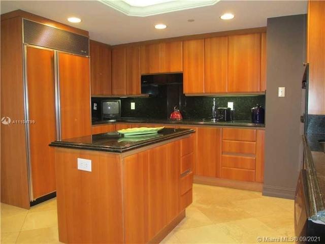 2 Bedrooms, Altos Del Mar Rental in Miami, FL for $6,500 - Photo 1