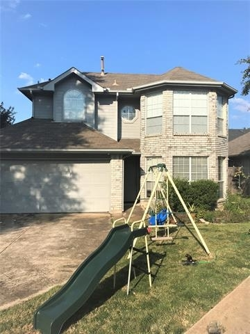 3 Bedrooms, Old Mill Court Rental in Dallas for $2,250 - Photo 1