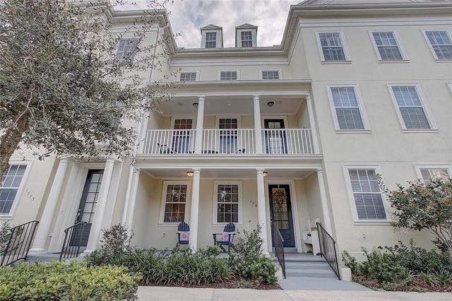 3 Bedrooms, Baldwin Park Rental in Orlando, FL for $3,600 - Photo 1