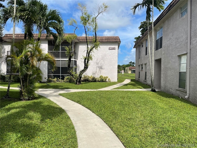 1 Bedroom, Heftler Kendall Acres Rental in Miami, FL for $1,550 - Photo 1