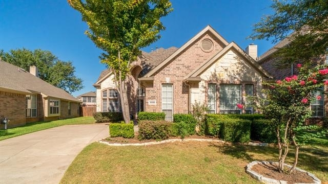 4 Bedrooms, Wellington Estates Rental in Denton-Lewisville, TX for $3,025 - Photo 1