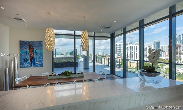 1 Bedroom, Coral Way Rental in Miami, FL for $3,090 - Photo 1
