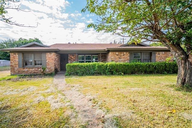 3 Bedrooms, Garden Acres Rental in Dallas for $1,790 - Photo 1