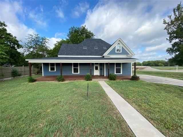 3 Bedrooms, Farmersville Rental in  for $2,100 - Photo 1
