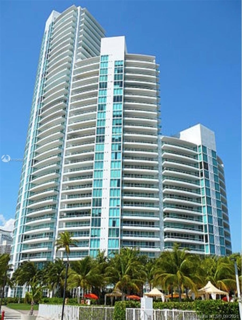 2 Bedrooms, South Pointe Rental in Miami, FL for $13,500 - Photo 1